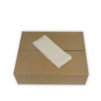 biodegradable snap bar packaging