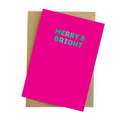 colourful happy holidays inclusive seasons greetings cards